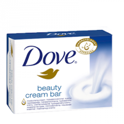dove beauty bar original