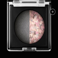 eye-studio-color-pearls-marbelized-eyeshadow_carbon-frost_pack-shot-crop_111903