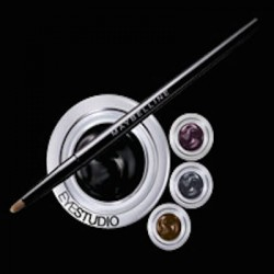 eye-studio-lasting-drama-gel-eyeliner_small-shot_130659