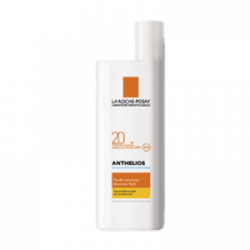 ANTHELIOS FLUIDE EXTREME SPF 20 Viso