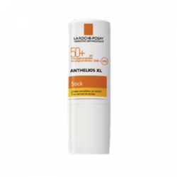 ANTHELIOS XL STICK ZONE SENSIBILI SPF 50+