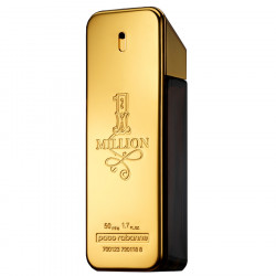 Paco_Rabanne_1_Million_Eau_de_Toilette