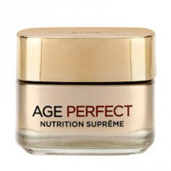 age-perfect-nutrition-supreme-giorno