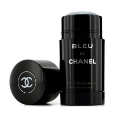 chanel_bleu_stick