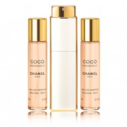 chanel_coco_mademoiselle_parfum_twist_and_spray