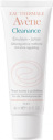 09_CLEANANCE_emulsion_lotion_40ml.png48x127
