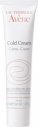 09_COLDCREAM_creme40ml1.png38x127