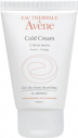 creme_mains_cold_cream.png72x127