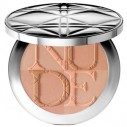 DIORMake_Up_SolareDiorskin_Nude_Tan_Powder127x127