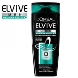 elvive-arginina-men-shampoo-rinforzante