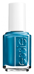 essie_collection-shade_hide-and-go-chic