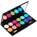 Nice_TimeMake_UpEyeshadow_Palette_Electric_Eyes127x127