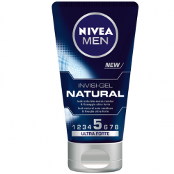 nivea_invisi-gel_natural