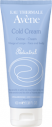10_Pediatril_ColdCream_100ml.png52x127