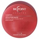 BiopointStylingSculptor_Paste127x127