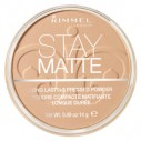 RimmelVisoStay_Matte_Pressed_Powder127x127