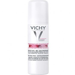 vichy_deodorante_bellezza-spray