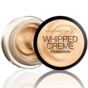 max_factor_whipped_foundation127x127