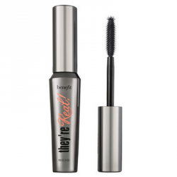 Benefit-theyre-real-mascara.png