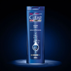 Clear-Clear-Men-Shampoo-Antiforfora-Action-2-in-1.png