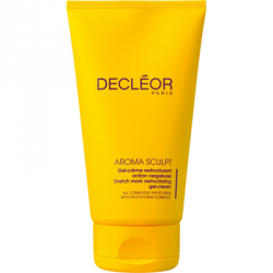 Decleor-Aroma-Sculpt-Gel-Crème-Restructurant-Action-Vergetures.png