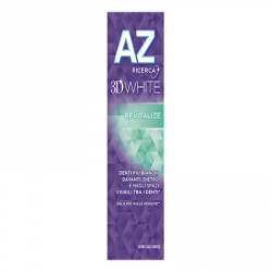 AZ_3D_white_revitalize.png