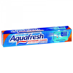 Aquafresh_Extreme_Clean_Denti.png