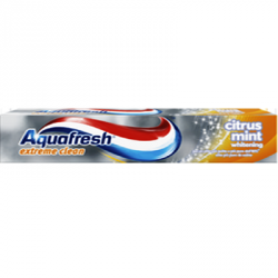 Aquafresh_Extreme_Clean_Whitening_CitrusMint.png