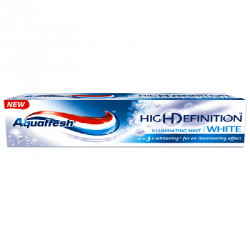 Aquafresh_high_definition_white_illuminating_mint.png