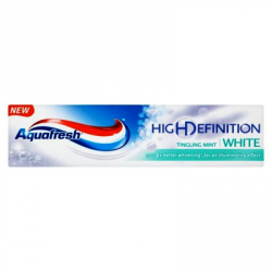 Aquafresh_high_definition_white_tingling_mint.png