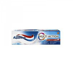 Aquafresh_multi_action.png