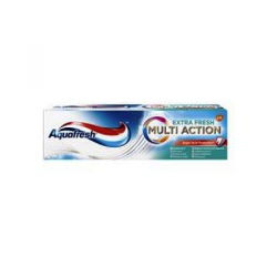 Aquafresh_multi_action_extra_fresh.png
