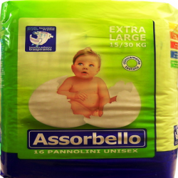 Assorbello_extra_large.png