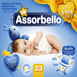 Assorbello_up_dry_fit_mini.png