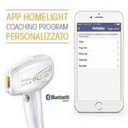 BaByliss_Homelight_Connected_G940E_Epilatore_a_Luce_Pulsata_Bluetooth