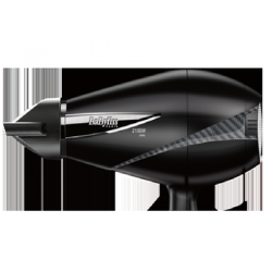 Babyliss_Le_Pro_Light_2100W_-_Diffusore.png