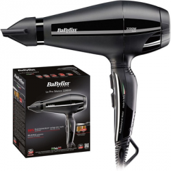 Babyliss_Le_pro_silence_2200W_6611E.png