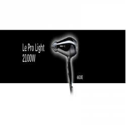 Babyliss_pro_light_2100W_6610W.png