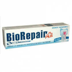 Biorepair_denti_sensibili_plus.png