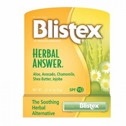 Blistex_herbal_answer.png