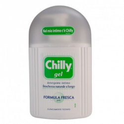 Chilly_Formula_Fresca_Gel.png