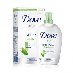 Dove_Detergente_Intimo_Fresh_Care.png