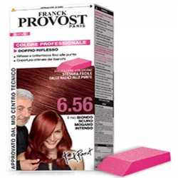 Franck_Provost___Colore_Professionale_N6.56-Mogano_Intenso.png