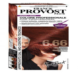 Franck_Provost___Colore_Professionale_N6.66-Rosso_Intenso.png