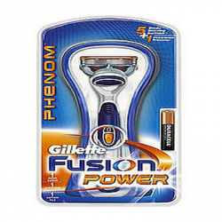 Gillette_Fusion_Power_Phenom.png