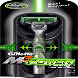 Gillette_M3_Power.png