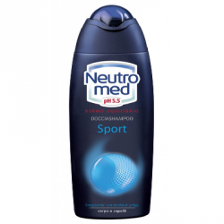Neutromed_Doccia_Shampoo_Sport_For_Men.png