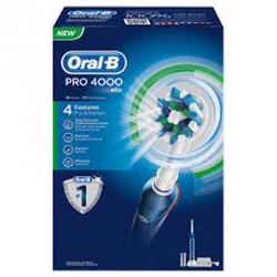 Oral_B_pro_4000.png