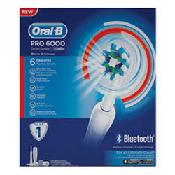 Oral_B_pro_6000.png