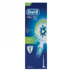 Oral_B_pro_700_cross_action.png